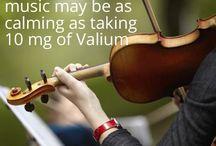 Classical music & opera