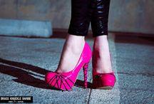 Barbie / by Barbie Ambit Energy & Arbonne