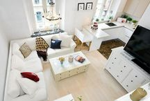 decorare apartament