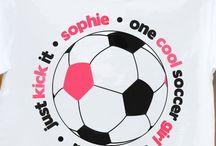 Brooke's Sports / by Monica Wilson