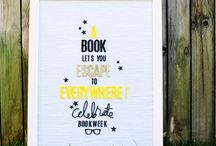 Heidi Swapp Letterboard and Lightbox
