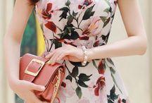 vestidosjoha