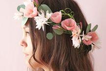 Coronițe De Flori