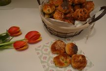 Cucina / Tutte le ricette dei piatti sul mio blog #ProfumodiCasaMia www.profumodicasamia.wordpress.com
