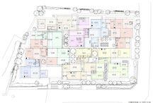 archi | plans