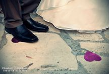 Weddings / Wedding photography by : Charilaos Margiolakis | Image Engineering  www.xmargiolakis.com