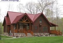Banff Cabin