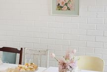 oh baby - this was my baby shower / beautifully captured by my great friends Alicia Parsons & Gabrielle Walsh, thanks girls xoxo and thanks to Sally of Poppies Flowers for the gorgeous arrangements This was my baby shower