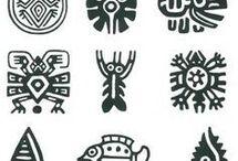 tatouage thur