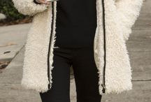 Kate bosworth-estilo.