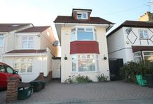 For Sale | Woodford Green | IG8