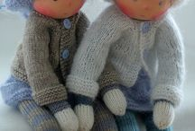 Toys/dolls