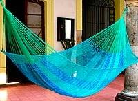 hammock / by Megs R