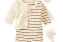 Baby Threads