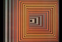 ArteFlash / Inspiracion para estampas