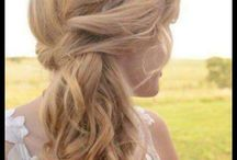 updos for maid of honor