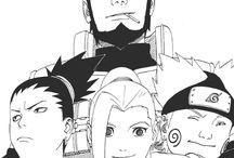 Naruto Shipppuden