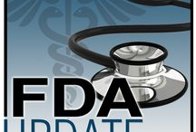 FDA Approvals - New Cancer Drugs / If the FDA just approved a new cancer drug or treatment, here's where you'll find the news.