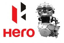 Hero MotoCorp News