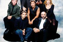 Bruce y E Street Band