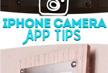 iPhone Photography / Take beautiful photos that make your products stand out with just your iPhone.