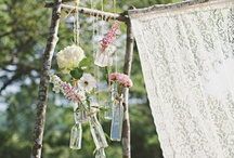 Jardins romantiques