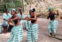Summer2014 / Madagasscar