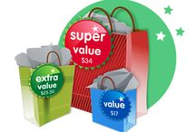 Bangladesh /  call Bangladesh for longer  Great value bundles for you to speak with your loved ones for longer.