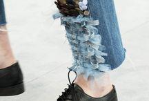 pants&jeans