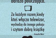 Books - Książki