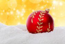 Karácsony kép