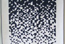 Quilting & Textiles