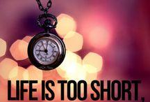 Estilo de vida =)