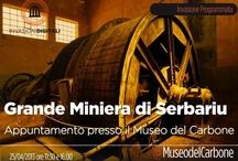 2013 Invasioni Digitali alla Grande Miniera di Serbariu