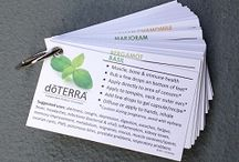 doTerra events / by Leianna Cooper