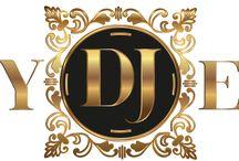 www.djmrudyitalia.it