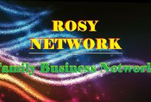 ROSY NETWORK