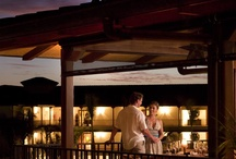 Honeymoon destination / by JWMarriottGuanacaste