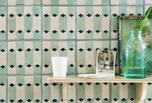 Ideas decoración-Detalles / Ideas de decoración-Detalles