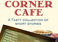 """Books Where Morgan Mandel Has Contributed a Short Story / The Corner Cafe: A Tasty Collection of Short Stories http://amzn.com/B0085YDO7E You can find two short stories by Morgan Mandel in this collection. One is """"What Nice Blessings."""" The Other is """"The Closing of the Corner Cafe."""""""
