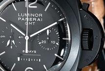 ░ Luminor Men Watches ░