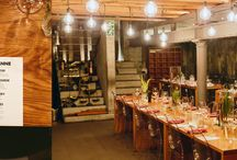 The Event Planners Blog Board / www.theeventplanners.co.za