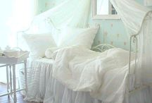 Decor Romantic & Shabby Chic