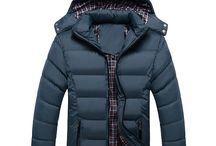 men fashion corner / Coats & Jackets Hoodies & Sweatshirt Sweaters & Cardigans Tees & Tank Top Shirts Suit & Blazers Pants & Shorts Jeans Athleisure Underwear