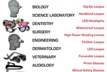 Catalogs / Catalogs for Vision USA Supplies Products