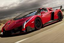 world's most expensive cars... / guys get to know about the world's most expensive cars as listed in Forbes...