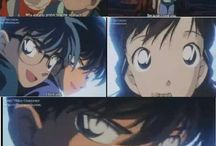 Detective Conan♥