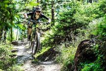 Bikeparadies Alpen