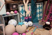 Mirakel Atelier / www.ditismirakel.nl