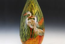 Gourds / by Deborah Magers-Rankin